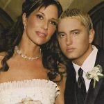 Eminem-Wife