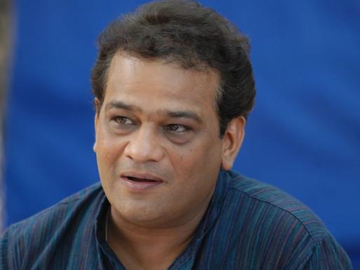 Vidyadhar Joshi (Bigg Boss Marathi) Age, Wife, Girlfriend, Family, Biography & More