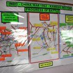 Sino India War 1962