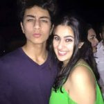 ibrahim-ali-khan-with-his-sister-sara-ali-khan