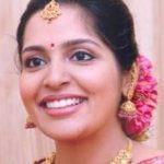 Suriya sister Brindha