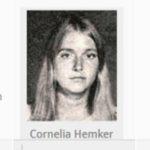 Charles Sobhraj's Victim Cornelia Hemkar