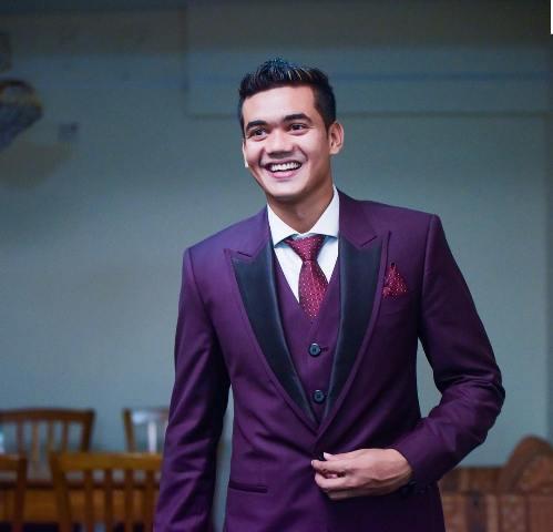 Taskin Ahmed Profile