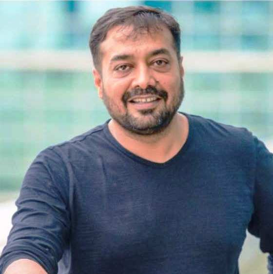 Aarti Bajaj's Ex-Husband