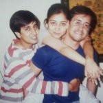 Rajeev Paul Brother & Sister