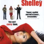 "Namrata Singh Gujral playing the role of ""Shelly"" in the film Americanizing Shelley (2007)"