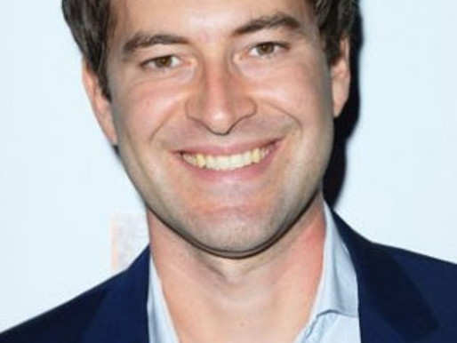 Mark Duplass Height, Age, Girlfriend, Wife, Family, Biography & More