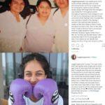 Roshni Devlukia Shetty's Birthday Details