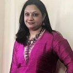 anshuman-jha-sister-vasudha-jha