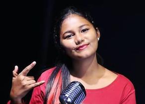 Chelsi Behura (Indian Idol 11) Age, Family, Biography & More
