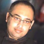 RJ Vaishnavi's Brother Navin