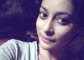 Nidhi Kumari Prasad (Singer) Age, Boyfriend, Family, Biography & More