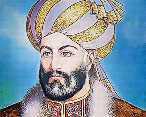Ahmad Shah Durrani/Abdali Age, Biography, Wife, Family, Facts & More