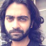 RJ Vaishnavi's Brother Harish
