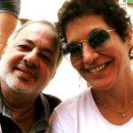 Amyra Dastur parents