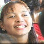 Isidra Pacquiao