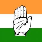 indian-national-congress-flag