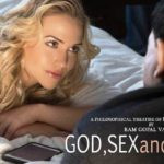 God, Sex and Truth