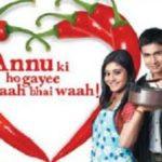 Annu Ki Ho Gayi Waah Bhai Waah