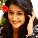 Raju Kher daughter Vrinda Kher