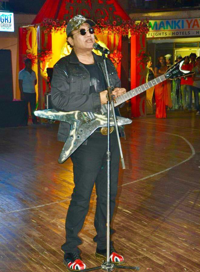 Abu Malik