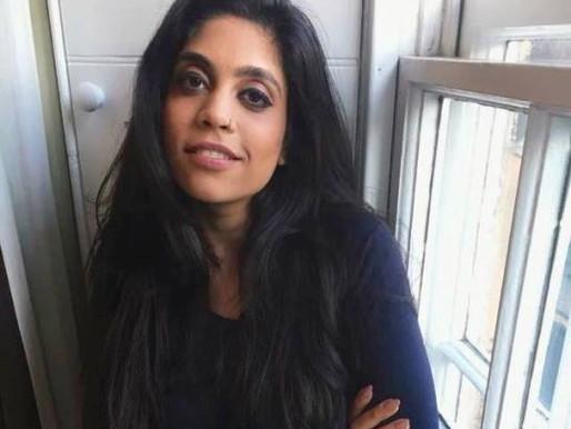 Amiya Dev (Kapil Dev's Daughter) Age, Boyfriend, Family, Biography & More