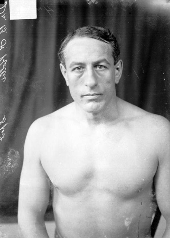 Benjamin Roller