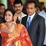 anil-ambani-with-his-wife-tina-ambani
