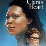 Clara's Heart movie poster