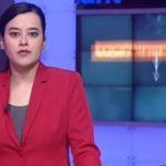 Griha Atul At India Today