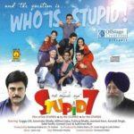 Karan Sandhawalia- Stupid 7