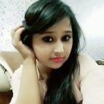 Saba Khan's sister Zareen Khan