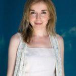Anna Fazackerley, Ex-girlfriend of Boris Johnson
