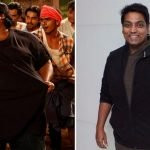 This is how Ganesh Acharya looks after burning 85 kgs