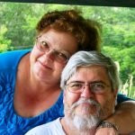 Heather Heyer mother and father