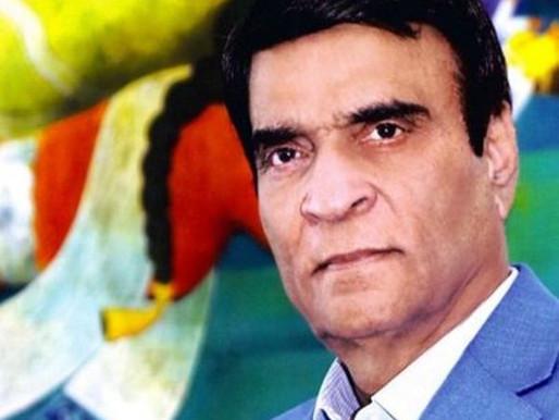 Suresh Nanda (Businessman) Age, Wife, Family, Biography & More