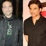 Uday and Aditya Chopra