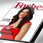 Sandra-Bullock-on-Forbes