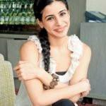Rohan Mehra sister Soniya Mehra