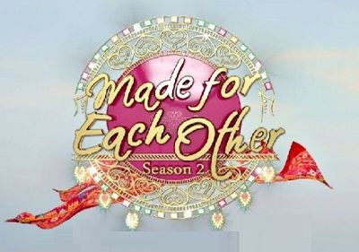 Made For Each Other - Season 2: Contestants, Couples, Anchor | Elimination