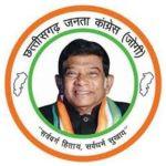 Chhattisgarh Janata Congress was founded by Ajit Jogi