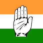 Bhupinder Singh Hooda is a member of Indian National Congress