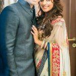 nisha-agarwal-with-her-husband-karan-valecha