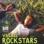 Bhanita Das' Debut Film