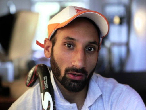 Sardar Singh Age, Caste, Girlfriend, Wife, Family, Biography & More