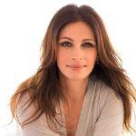 Julia Robert was taken in Runaway Bride instead of Sandra Bullock