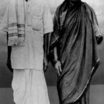 Sathya Sai Baba's Parents Pedda Venkama Raju and Easwaramma