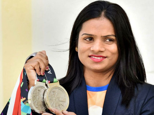 Dutee Chand Age, Caste, Family, Biography & More