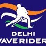 Delhi Waveriders