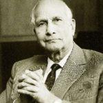 Aditya Vikram Birla's Grandfather Ghanshyam Das Birla